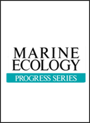 Marine Ecology Progress Series