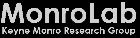 MonroLab Logo